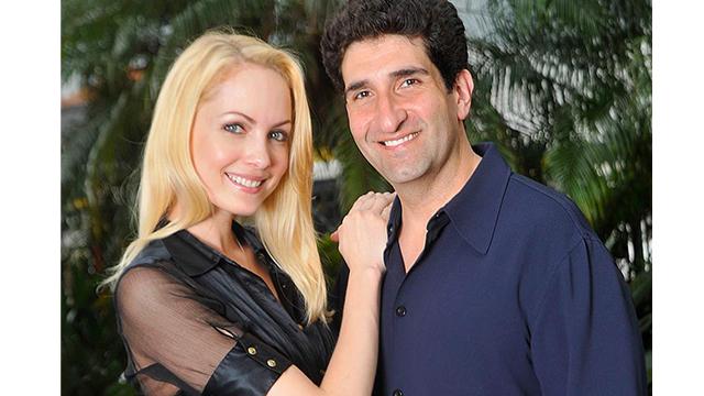 J & Maria 3