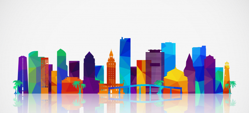 U CAN Miami