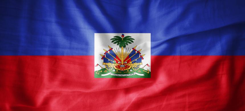 Ou Kapab, Haiti