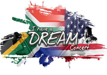 South Africa, the Rainbow Nation