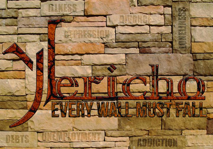 brick-wall_web2