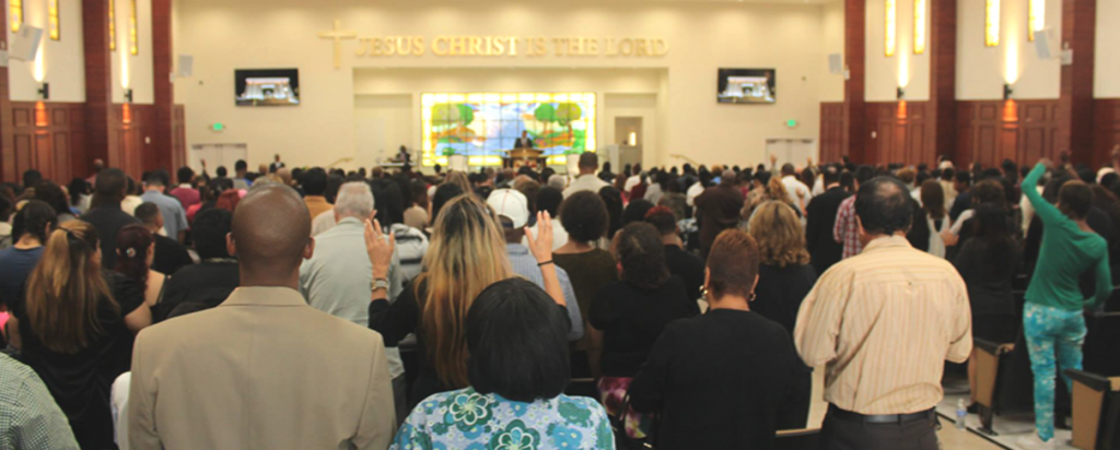 the-universal-church-compton