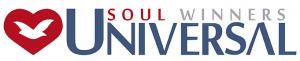 universal church soul winner copy