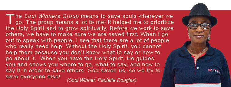 soul_winner_universal_church_testimony2
