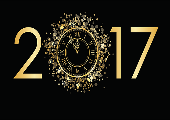 Your New Year can begin right now!2 min read
