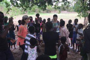 Nhanque_Guine_Bissau