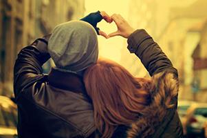iloveyoudoyoureally_bmm