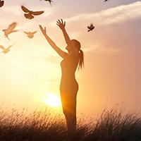 Sunday of Forgiveness2 min read