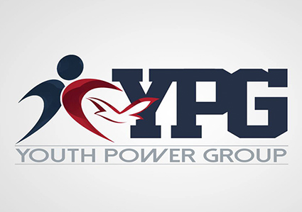 logo YPG
