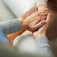 Caring for someone that is ill1 min read