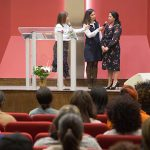 Godllywood Self-Help meeting | Houston, Texas