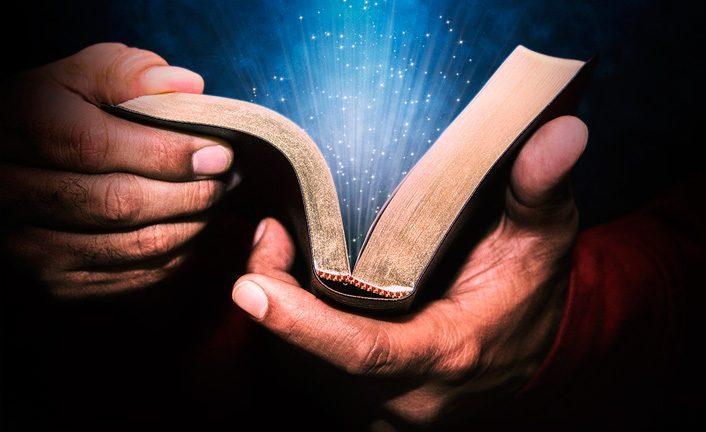 What kind of faith?1 min read