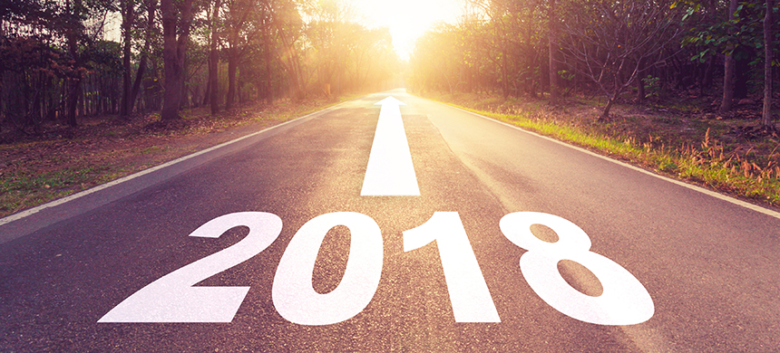 a New Mindset for 20181 min read