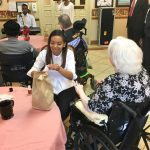 Nursing Home in Houston, Texas