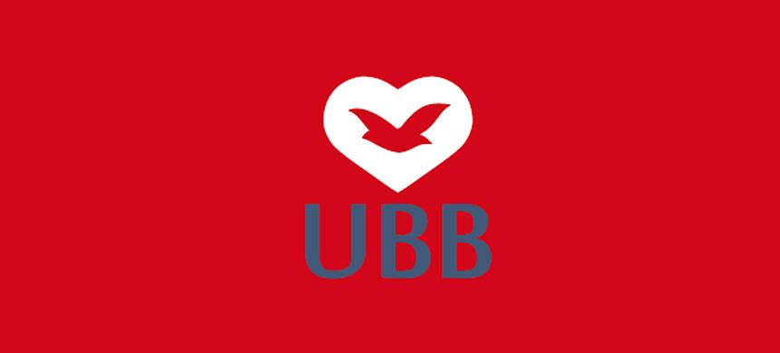 UBB Release Date