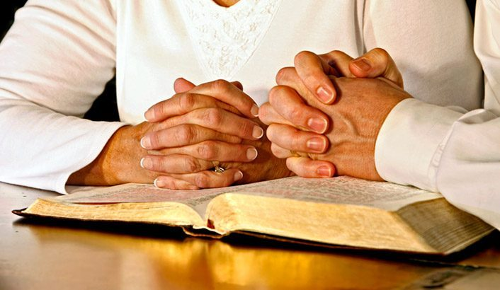 Marriage and Salvation1 min read