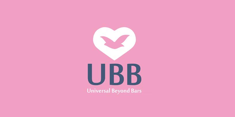 UBB Self-Awareness Program
