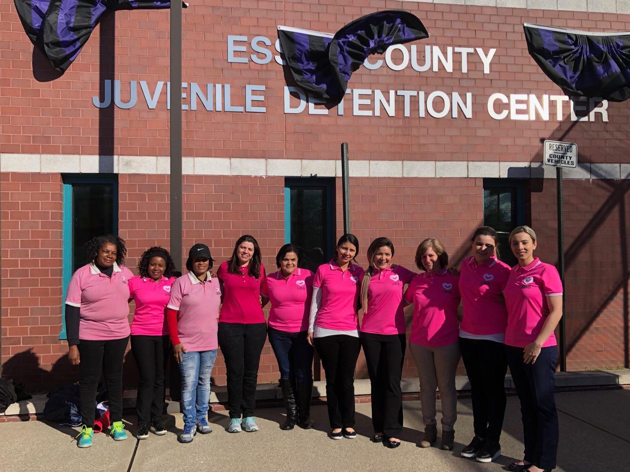 Essex County Juvenile Detention Center1 min read