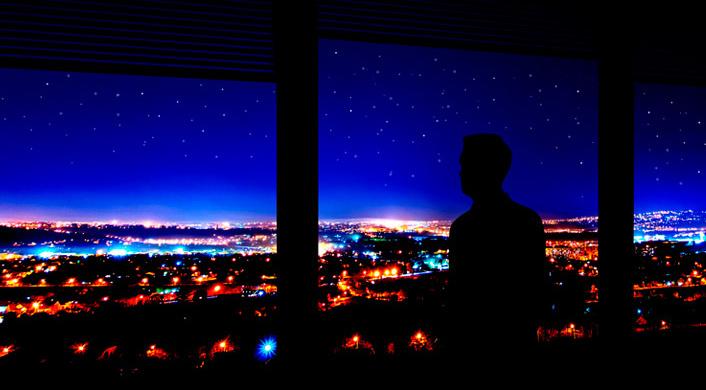 Open your window2 min read