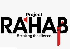 Project Rahab