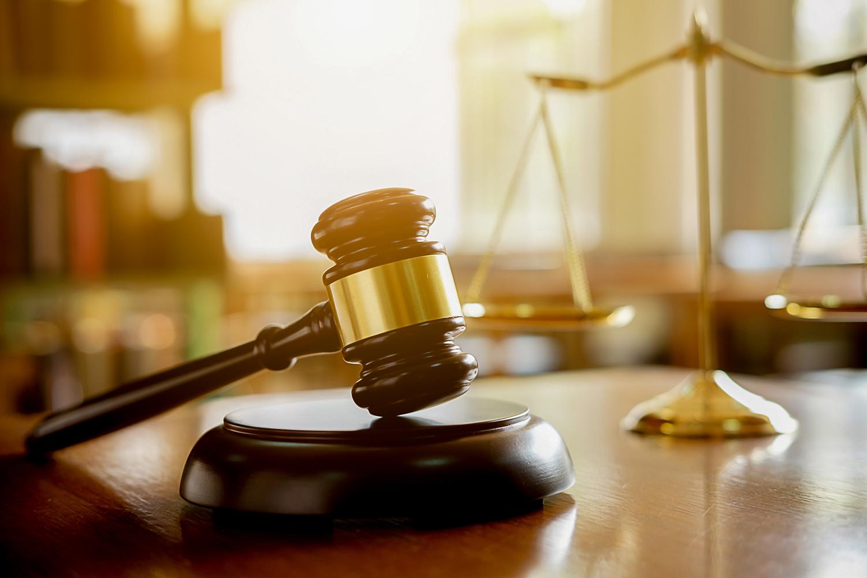 Divine Justice1 min read