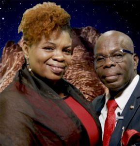 Sinai transformed their love life