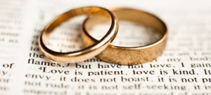 The Meaning of the Vow