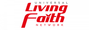 Universal Living Faith Network