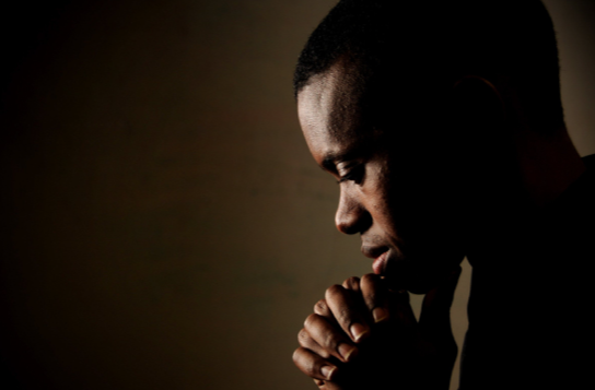 The Righteous Lives by Faith1 min read