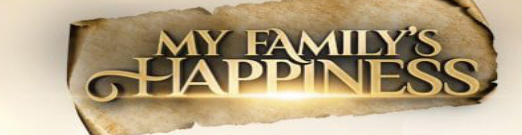My Families Happiness2 min read