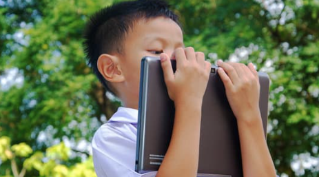 Protect Your Children Online This School Year1 min read