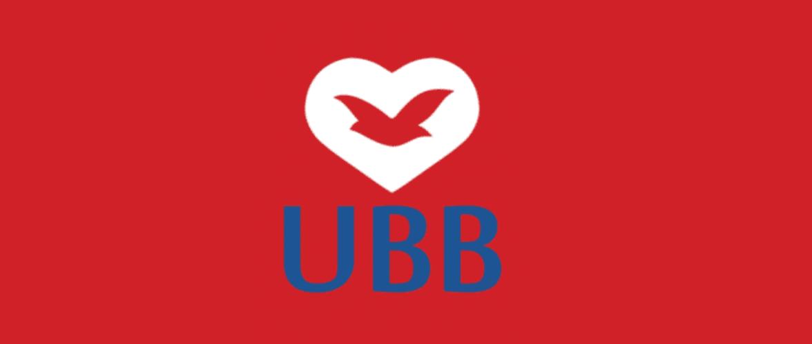 UBB: Behind the Scenes2 min read