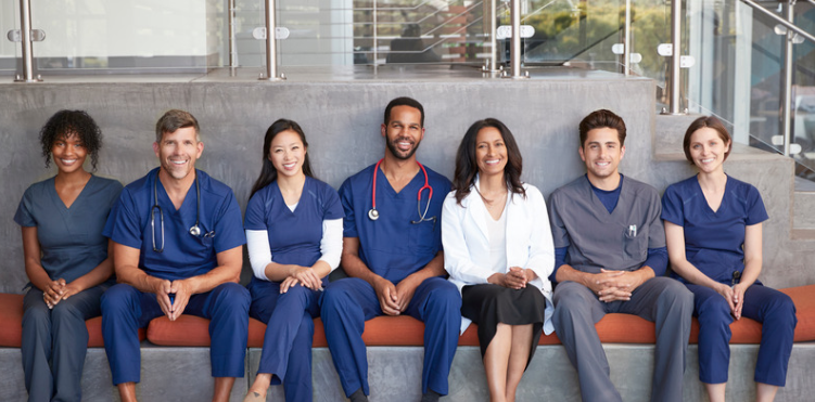 Sunday, September 26, 2021: Consecration of the Healthcare Workers1 min read