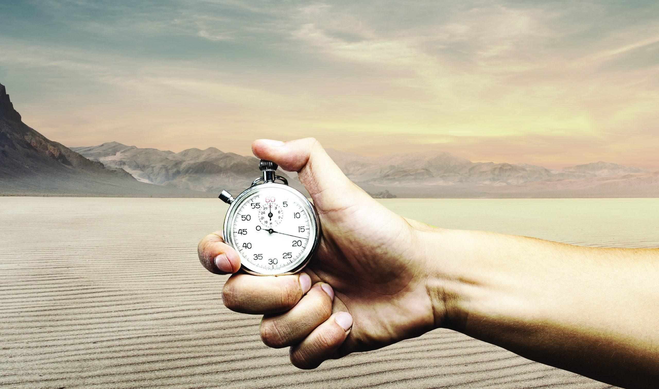 Portada Tema (Tiempo)