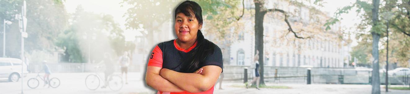 TPG Testimonio (Dasi Reyes/portada)
