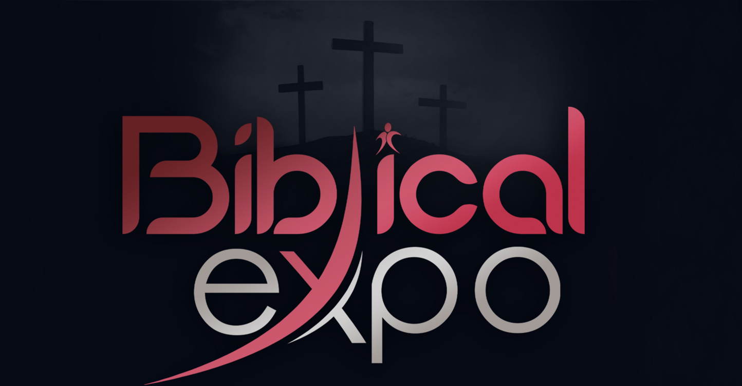 Biblico - YPG Expo