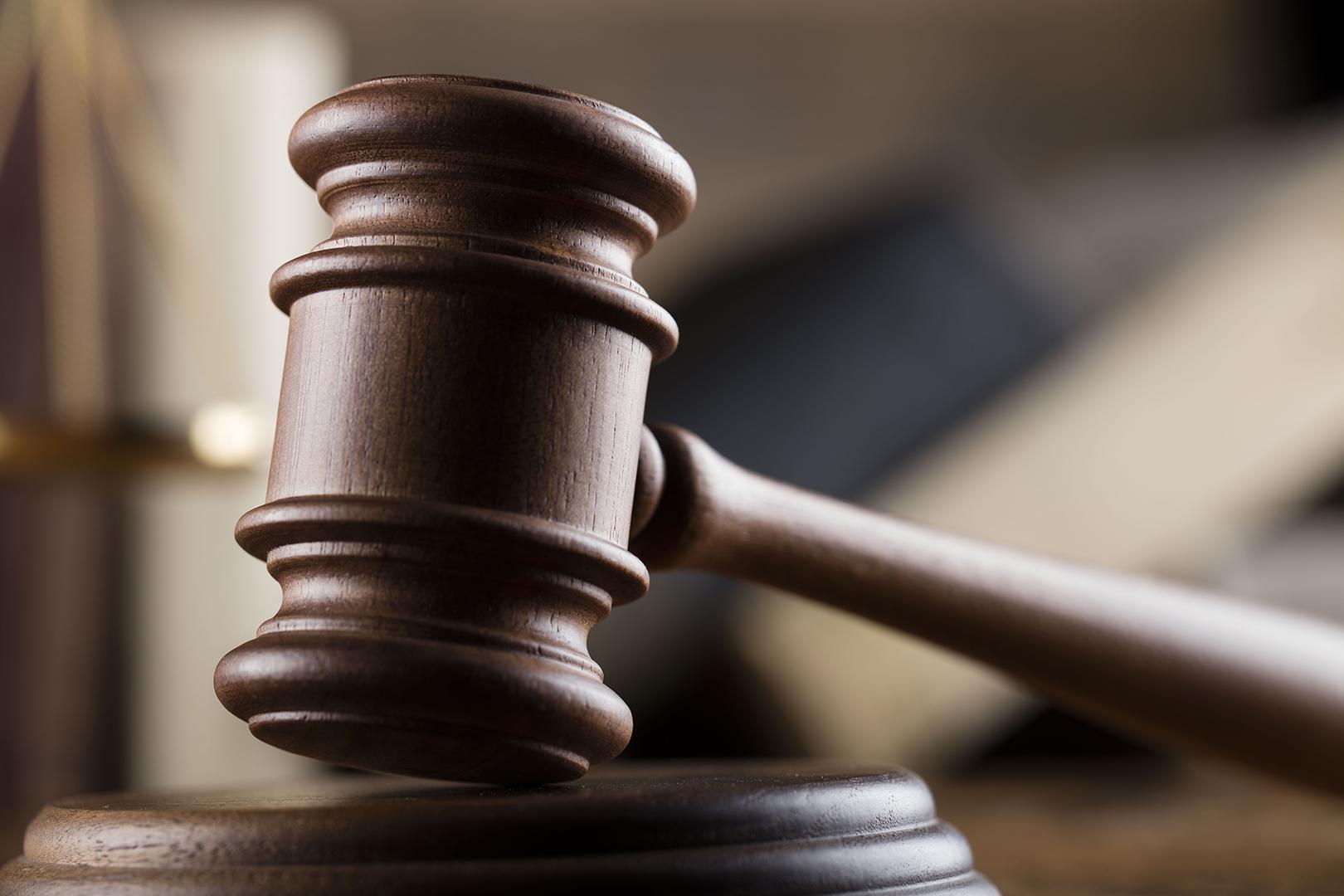 La marca de injusticia versus el legado de justicia3 min read