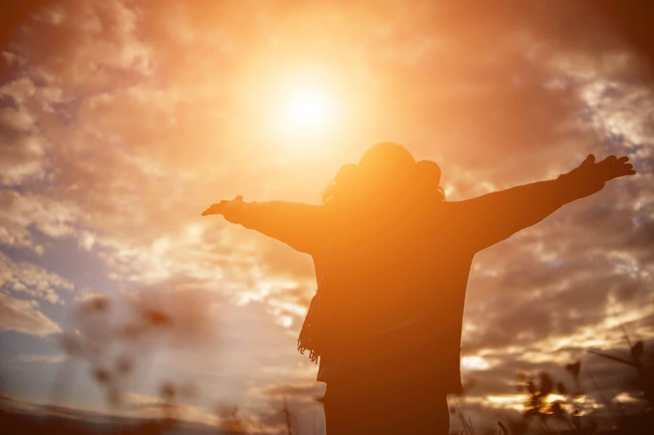 Historias de vida de personas que alcanzaron en Dios una transformación de vida2 min read