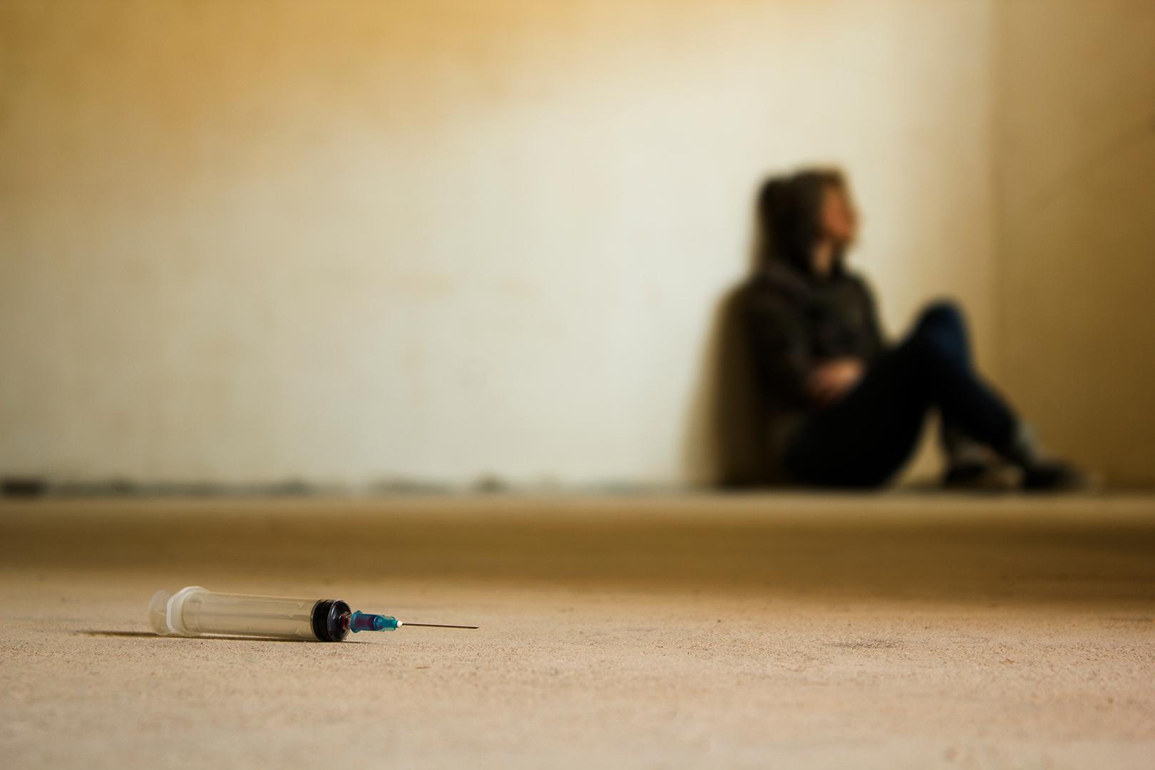 Los problemas espirituales y sus manifestaciones
