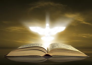 El bautismo en el Espíritu Santo (Parte 2)