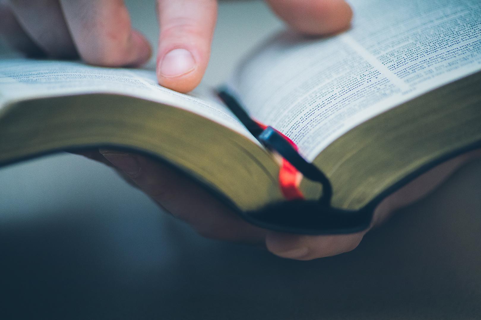Cómo un pastor hace crecer su ministerio (Parte 1)3 min read