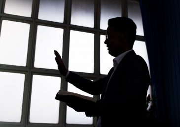 Cómo un pastor hace crecer su ministerio (Parte 1)