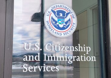 USCIS modifica las preguntas del examen para la ciudadanía