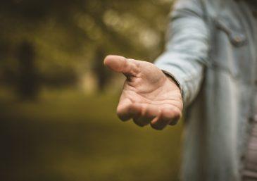 Compasión por las almas perdidas (Parte 1)