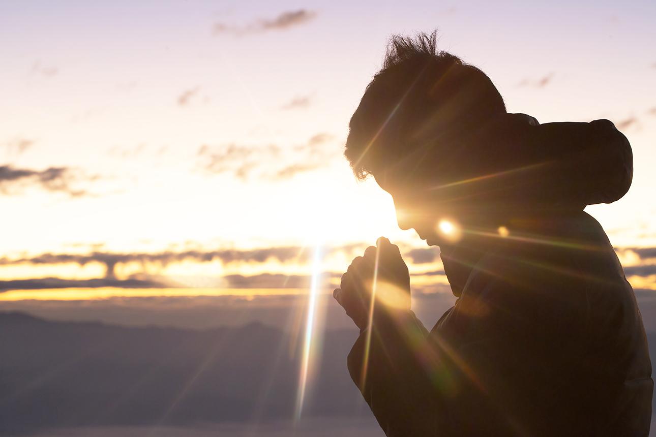 50 consejos para blindar su fe