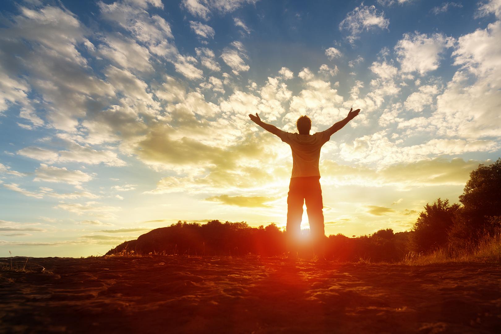 22 de agosto: prepárese para el día de la purificación espiritual2 min read