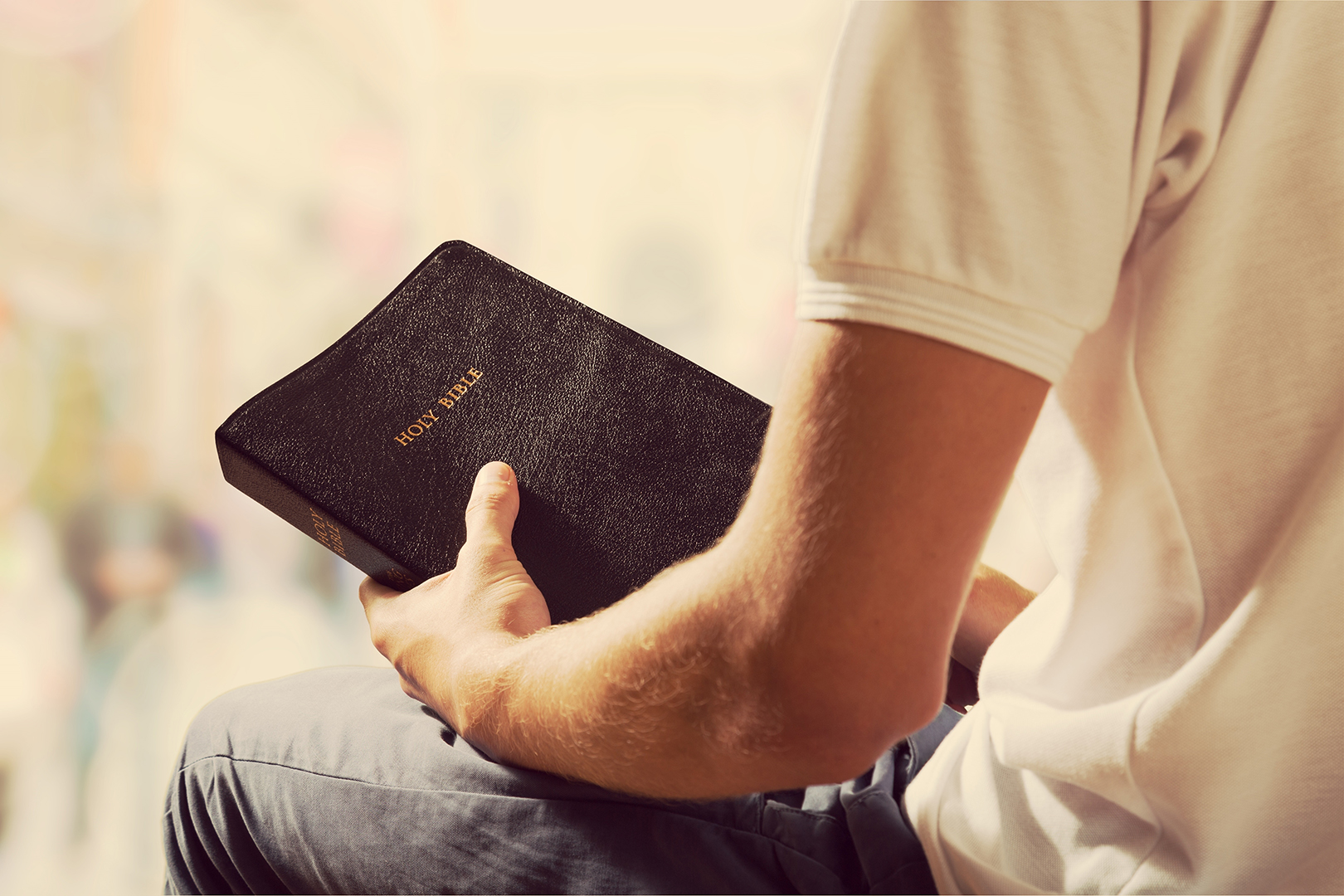 Lea la Biblia en un año : 232º día13 min read