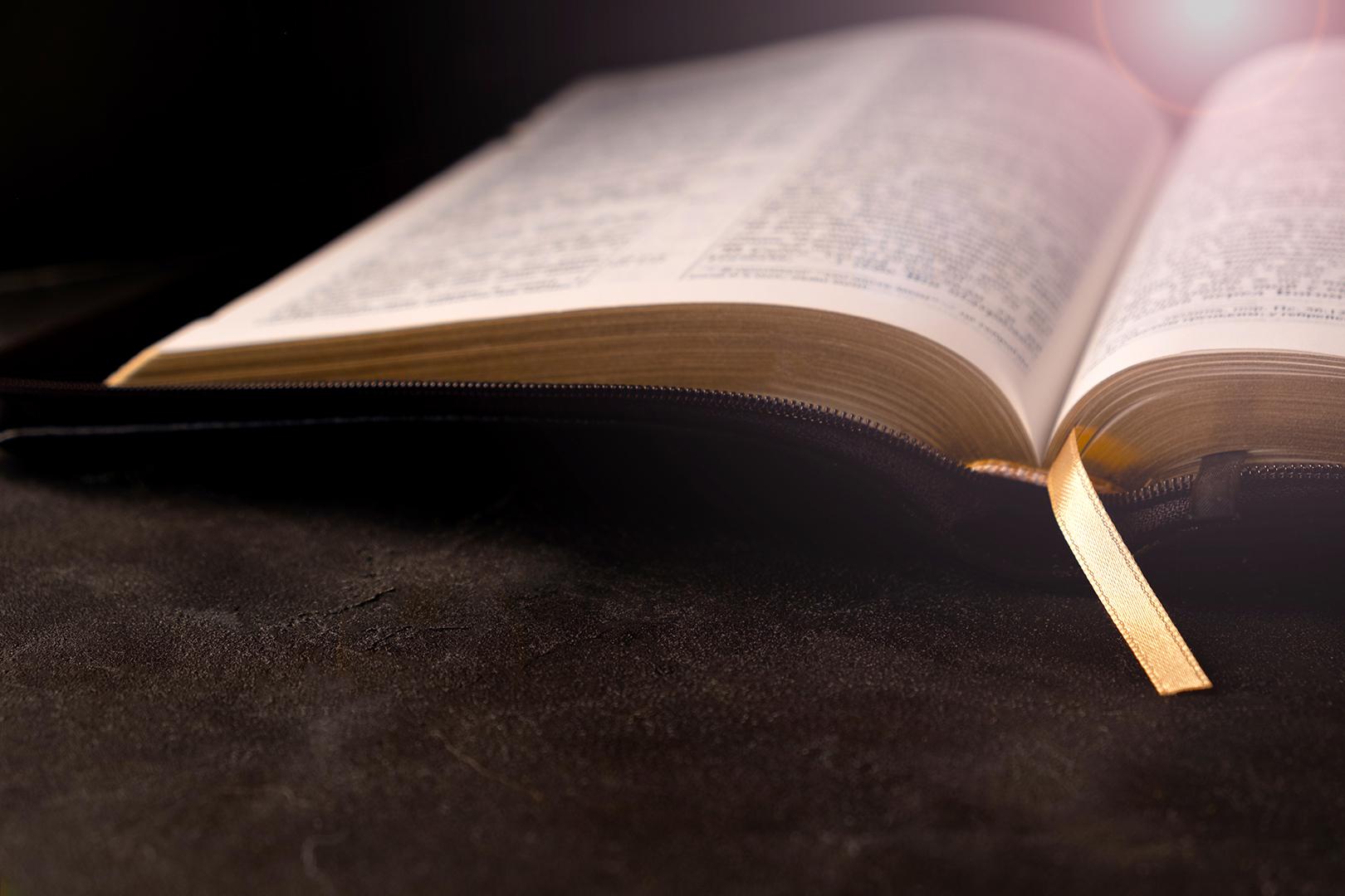Lea la Biblia en un año : 268º día11 min read