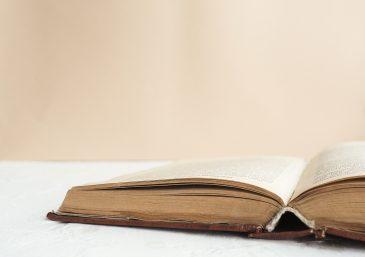 Lea la Biblia en un año : 223º día