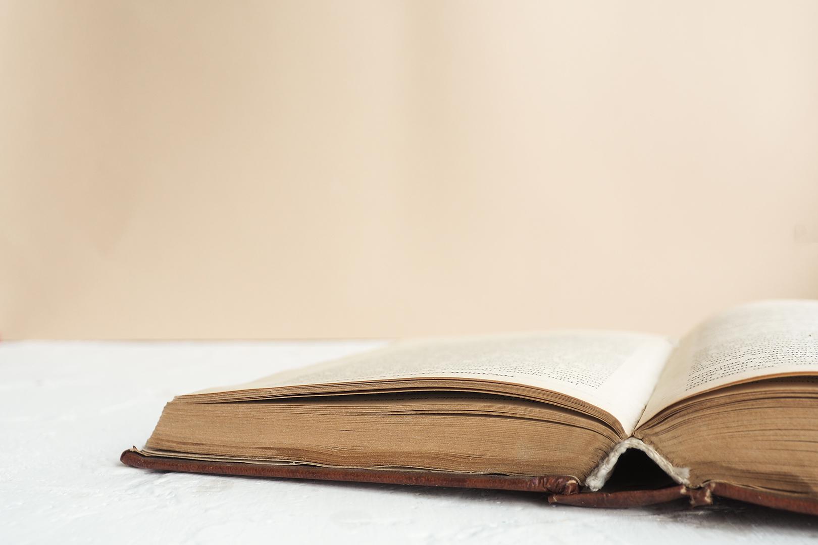 Lea la Biblia en un año : 267º día10 min read
